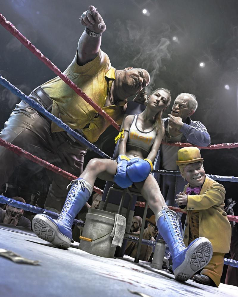 fight_in_the_dark